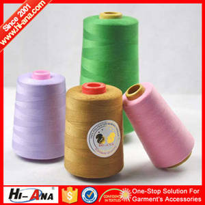 Wholesale famous brands handbags: Cheap 40s 2 100% Spun Polyester Sewing Thread Wholes