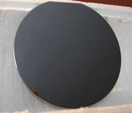 transmission filter: Sell Silicon material