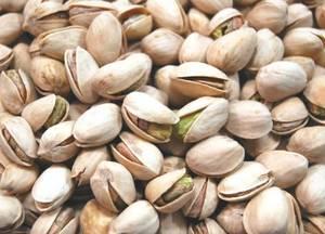 Wholesale hazelnut: Almonds Nuts, Pistachios, Betel Nuts, Brazil Nuts, Chestnuts, Hazelnuts, Ginkgo Nuts,  Macadamia Nut