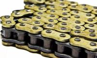 Sell Motorcycle Parts Motorcycle Chain 428H-120L