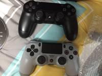 Buy 2 Get 1 Free P-S4 Plus 15 Free Games + 4 Controller..