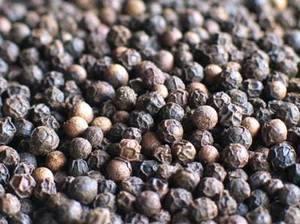 Wholesale lighting: Black Pepper ,Whole and Powder Form for Sale