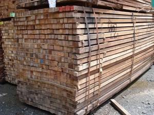 Wholesale Timber: Lumber/Sawn Timber/Acacia/Hardwood/Wood