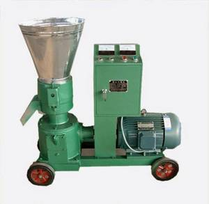 Wholesale Mining Machinery: Mineral Granules/Particles/Pellets Pellet Machine