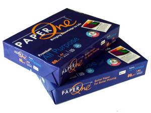 Wholesale printing: Factory!! 80gsm A4 Color Copy Paper/Printing Copy Paper/A4 Colour Copy Paper