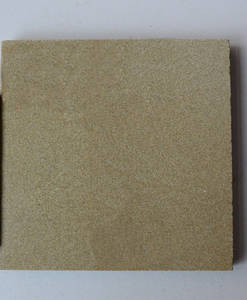 Wholesale border control: Honed Sandstone Exterior Floor Wall Tile, Wall Board, Building Stone