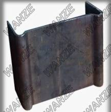 Sell other steel profile (Fig.1)