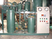 Used Vegetable Cooking Oil Recycling,Oil Purification System