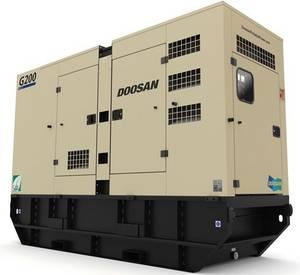 Wholesale engine: Generators