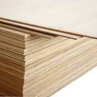 Oak Veneer Decorative Wall Panel Fancy Plywood