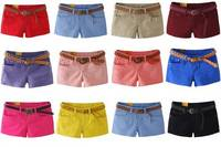 Sell Sexy Shorts
