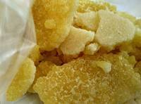 Wholesale low price: Tranexamic Acid Best Quality & Low Price