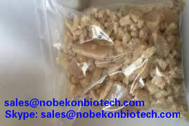 Wholesale low price: Bk-epdp, Bkepdp Low Price , High Quality