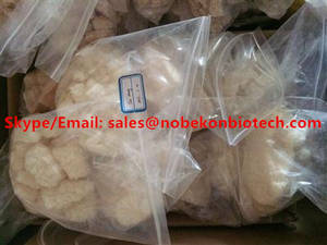Wholesale crystal: Sell A-PHPs APHPs Crystals Cas 142701-21-2s