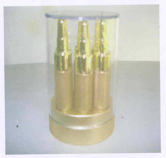 Sell VIRGINAL PERFECT TIGHTENING LIQUID (GEL for LADY)
