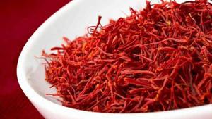 Wholesale puree: Iranian Saffron