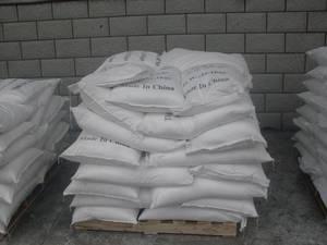 Wholesale Pigment: Titanium Dioxide for Sale