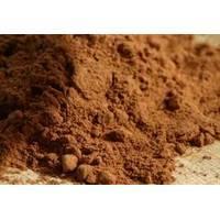 Wholesale cocoa: Natural Cocoa Powder, Alkalized Cocoa Powder