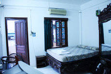 Wholesale hangings: North Hotels - An Economical Place To Stay in Hanoi