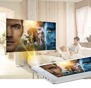 Wholesale mp3: Tablet Projector