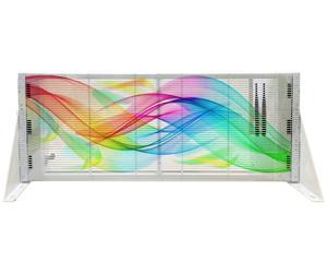 Wholesale busleddisplay: Bus LED Display