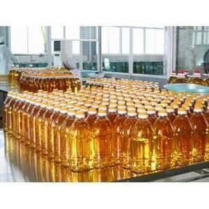 Wholesale used cooking oil: Used Cooking Oil (Uco)