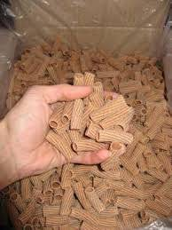 Wholesale red rice: Gluten Free Organic Red Rice Penne