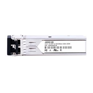 Wholesale z: Optical Transceiver
