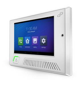 Wholesale sip phone voip phone: Smart Home Security System for Monitoring and Automation