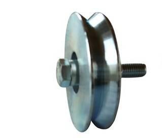 Sliding Gate Wheel Door Roller Id 4647626 Product