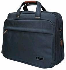 Wholesale laptop: Laptop Bag