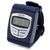 Watch Pager SB-500