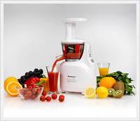 Prime Juicers KNJ-999000