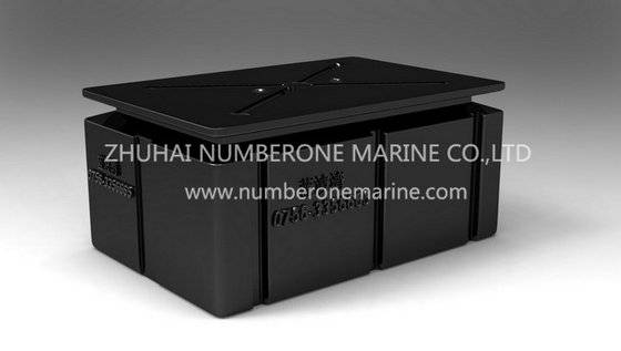 load cell: Sell Floating Box,HDPE Float