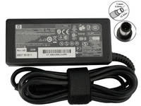 Sell HP COMPAQ 18.5V 3.5A 7.4*5.0 65W AC ADAPTER CHARGER POWER CORD