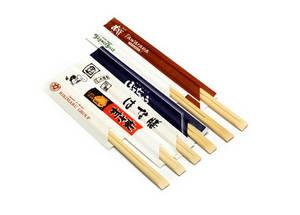 Wholesale Chopsticks: Disposable Chopstick