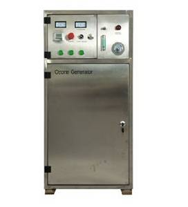 Wholesale water ionizer: High Tech C-30 Full Automatic Control Air Ionizer/Ozone Generator Price/Water Purification System