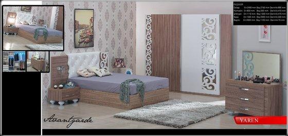 Yaren Bedroom Furniture Sets 7229151 Product Details View Yaren Bedroom Furniture Sets From Ap
