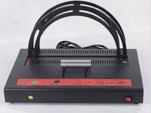 Wholesale Binding Machines: Thermal Binding Machine T-500