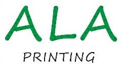 printing services: Offer all kinds of printing service