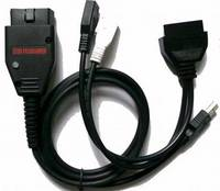 NEW Galletto 1260 EOBD1260 OBD ECU Remap Flasher Tool