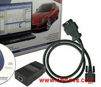 Sell Dyno Scanner 
