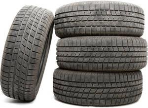 Wholesale retread tire: Used Car Tires