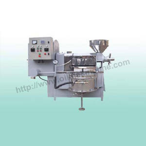 Wholesale oil expeller: Oil Expeller with Filter