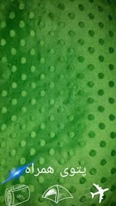 Wholesale blankets: Travel Blanket
