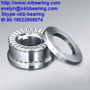 Wholesale Other Roller Bearings: FAG 29330 Bearing,150X250X60,SKF 29330
