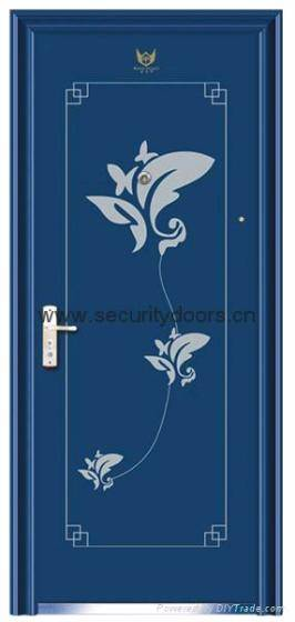 DoorSteel DoorWood DoorMetal DoorHot DoorPop Door  sc 1 st  Front Doors Creative Ideas & Front Doors Creative Ideas: Commercial Wood Doors