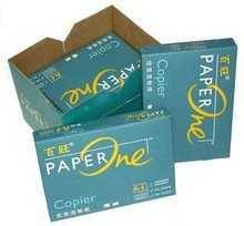 Wholesale Other Office Paper: Original Double A A4 80 GSM Copy Paper / Thailand Brands