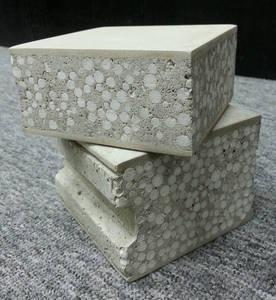 Wholesale fiber cement roof tile: Eps Cement Fiber Cement Partition Board