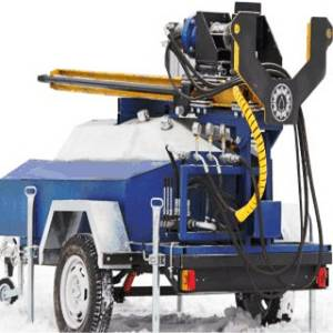 Wholesale mobile: Drilling Rig TS-20